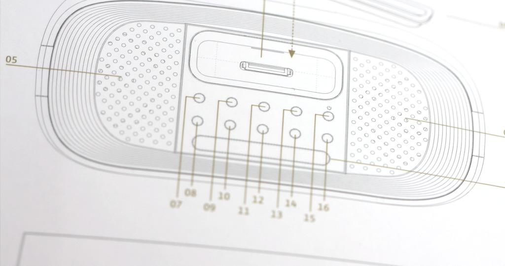 BB_Design_Marken_Daymond