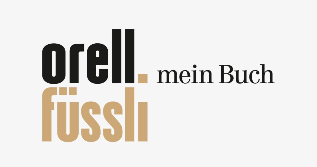 G_Design_Marken_Buch_orellfuessli_2
