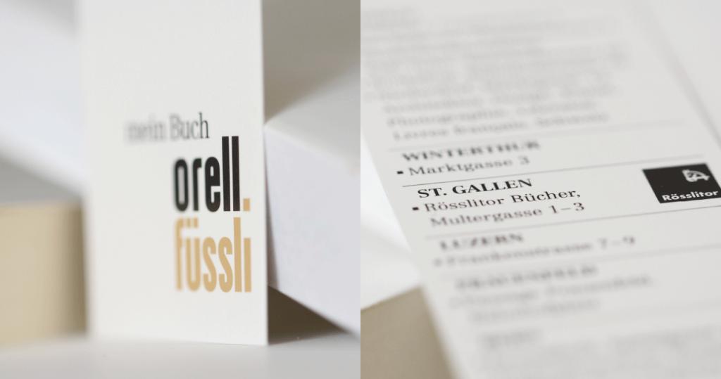 G_Design_Marken_Buch_orellfuessli_4