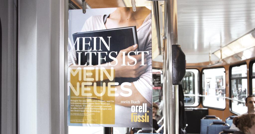 G_Design_Marken_Buch_orellfuessli_5