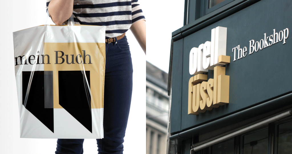 G_Design_Marken_Buch_orellfuessli_6