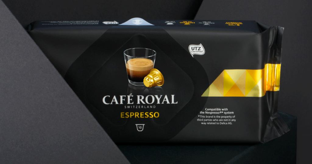 G_Design_Marken_CafeRoyal_6