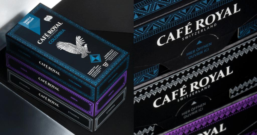 G_Design_Marken_CafeRoyal_SO_1