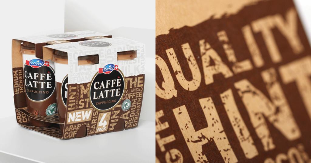 G_Design_Marken_Cafe_Latte_2