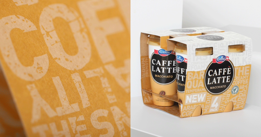 G_Design_Marken_Cafe_Latte_3