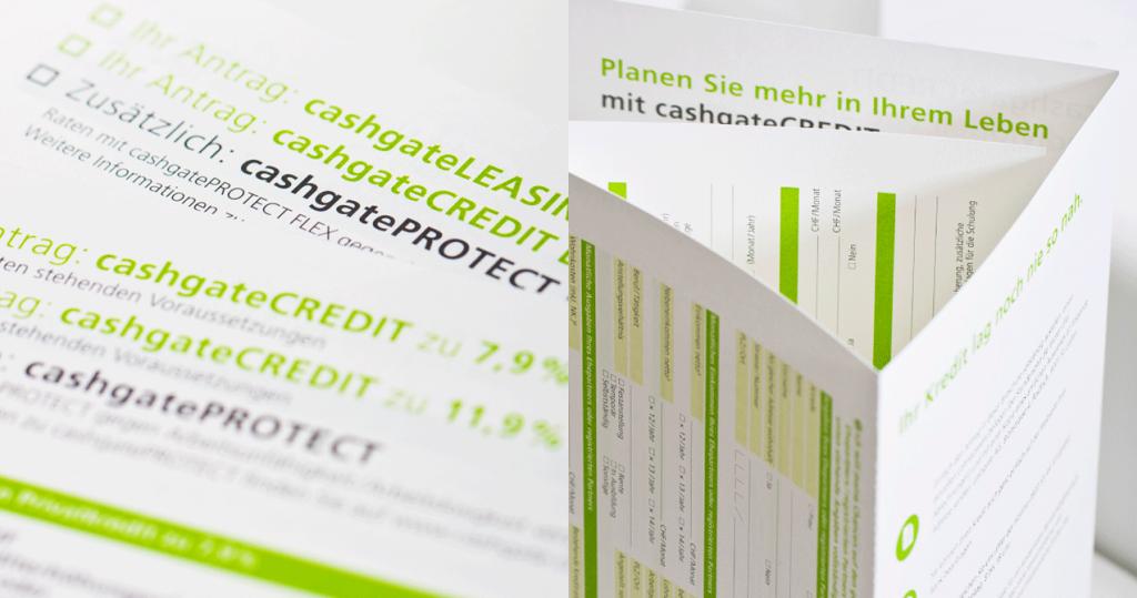 G_Design_Marken_Cashgate_2