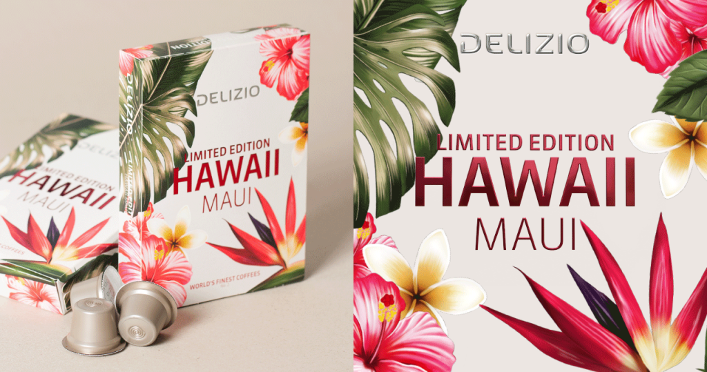 G_Design_Marken_Delizio_Hawaii_3