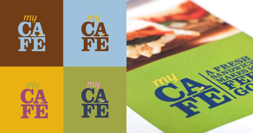 G_Design_Marken_Esso_MyCafe_2