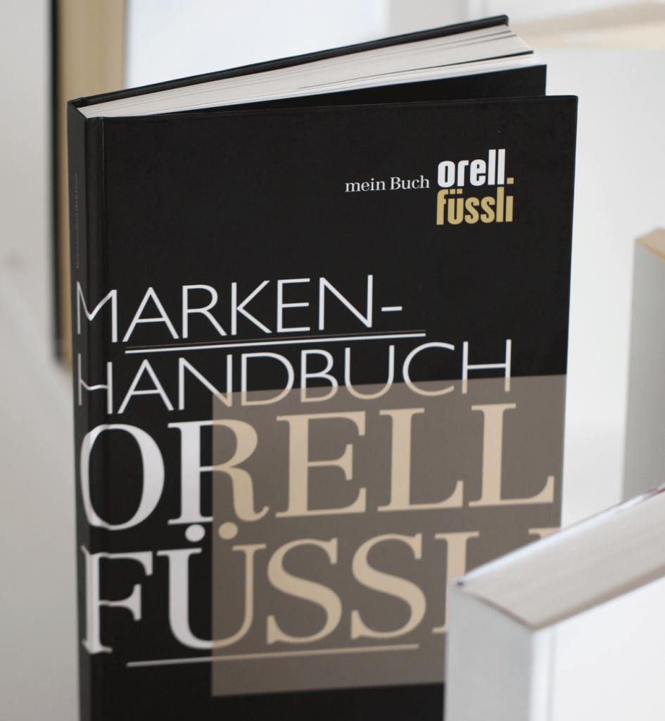 IP_Design_Marken_Buch_OrellFuessli
