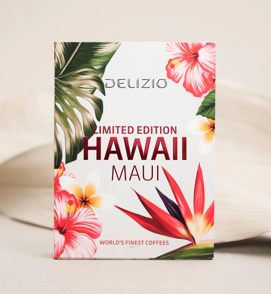 IP_Design_Marken_Delizio_Hawaii