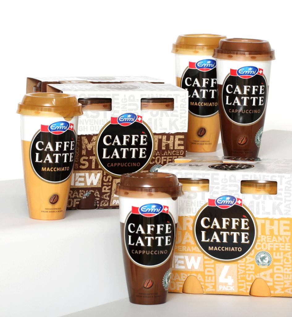 IP_Design_Marken_Emmi_Cafe_Latte