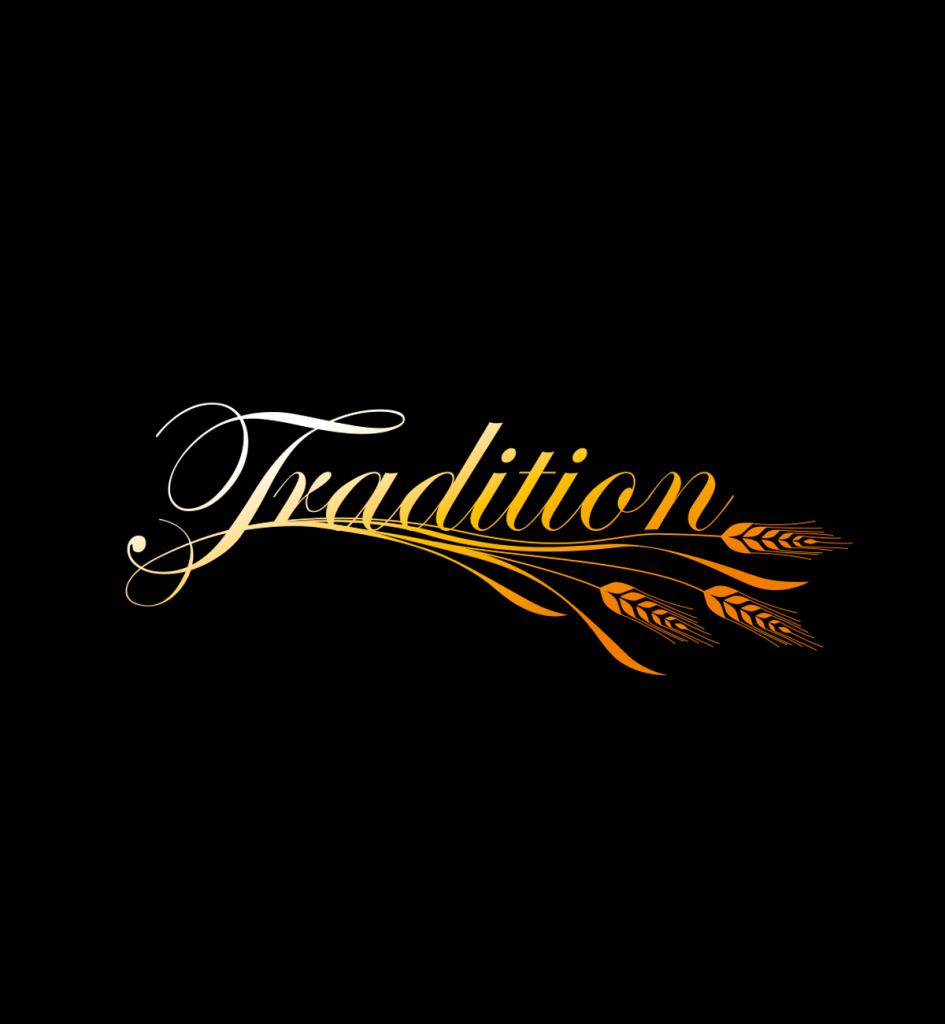 IP_Design_Marken_hiestand_brot_tradition