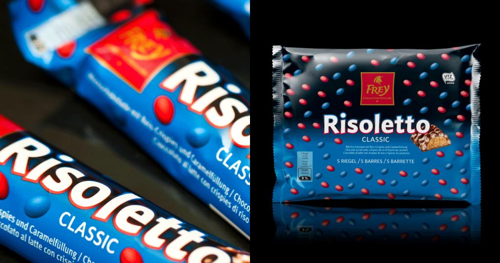 Produktdesign_Markendesign_Risoletto_3