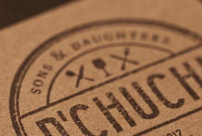Thumb_Chuchi_Design