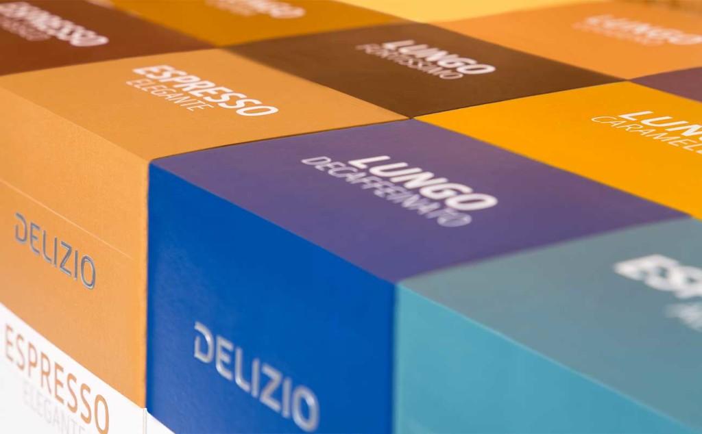 Delizio_4