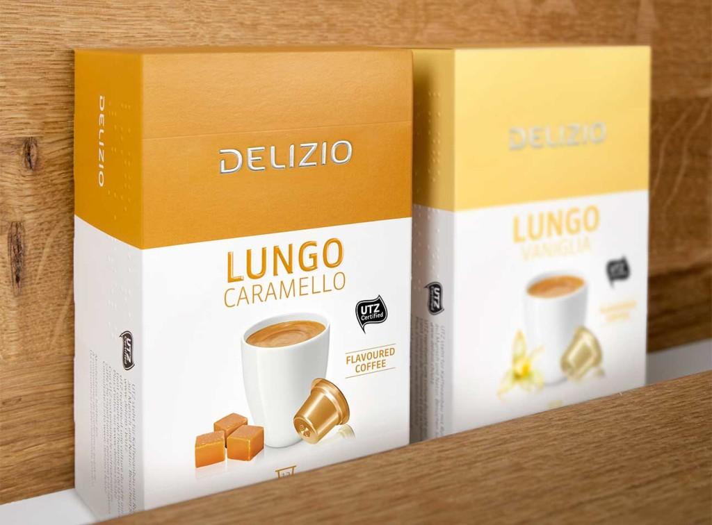 Delizio_Flavor