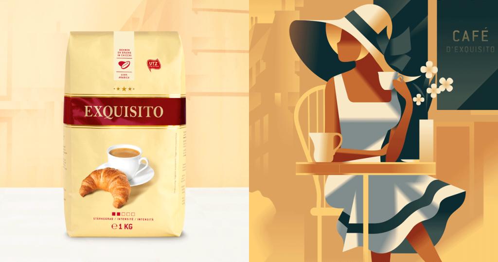 Exquisito_Delica_Marke_Design_03