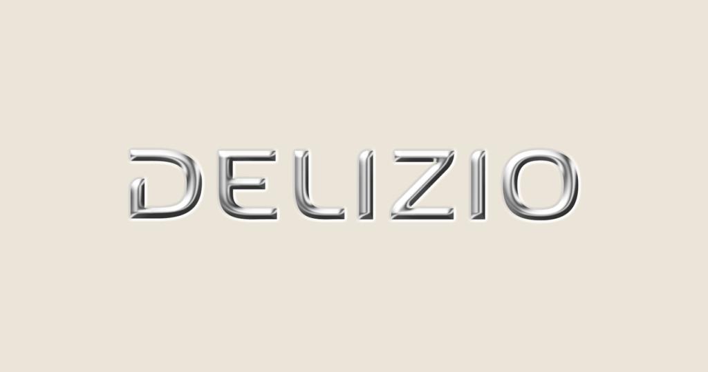 G_Design_Marken_Delizio_1