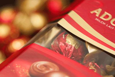 Thumb_Adoro_Chocolat_Frey_Marke_Design
