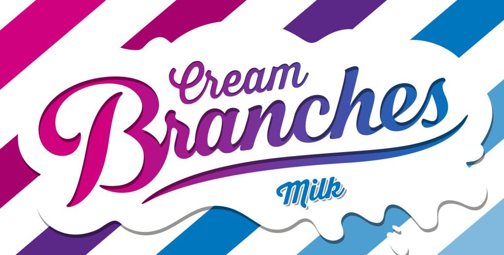 Gallery_Chocolat_Frey_Branches_Cream_Design_Marken_01