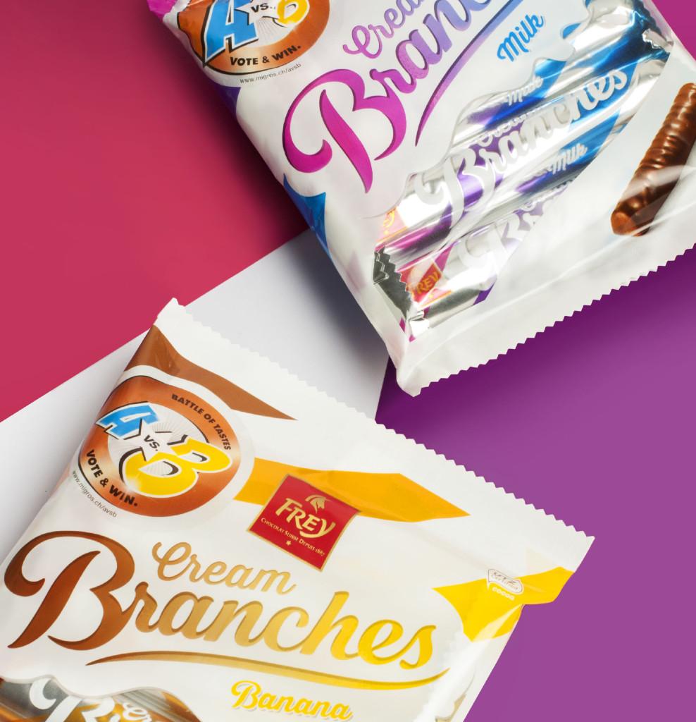 Gallery_Chocolat_Frey_Branches_Cream_Design_Marken_03