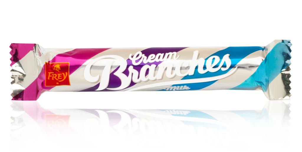 Gallery_Chocolat_Frey_Branches_Cream_Design_Marken_04_NEUNEU