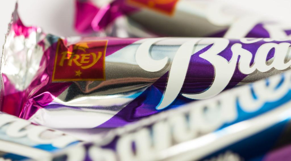Gallery_Chocolat_Frey_Branches_Cream_Design_Marken_05