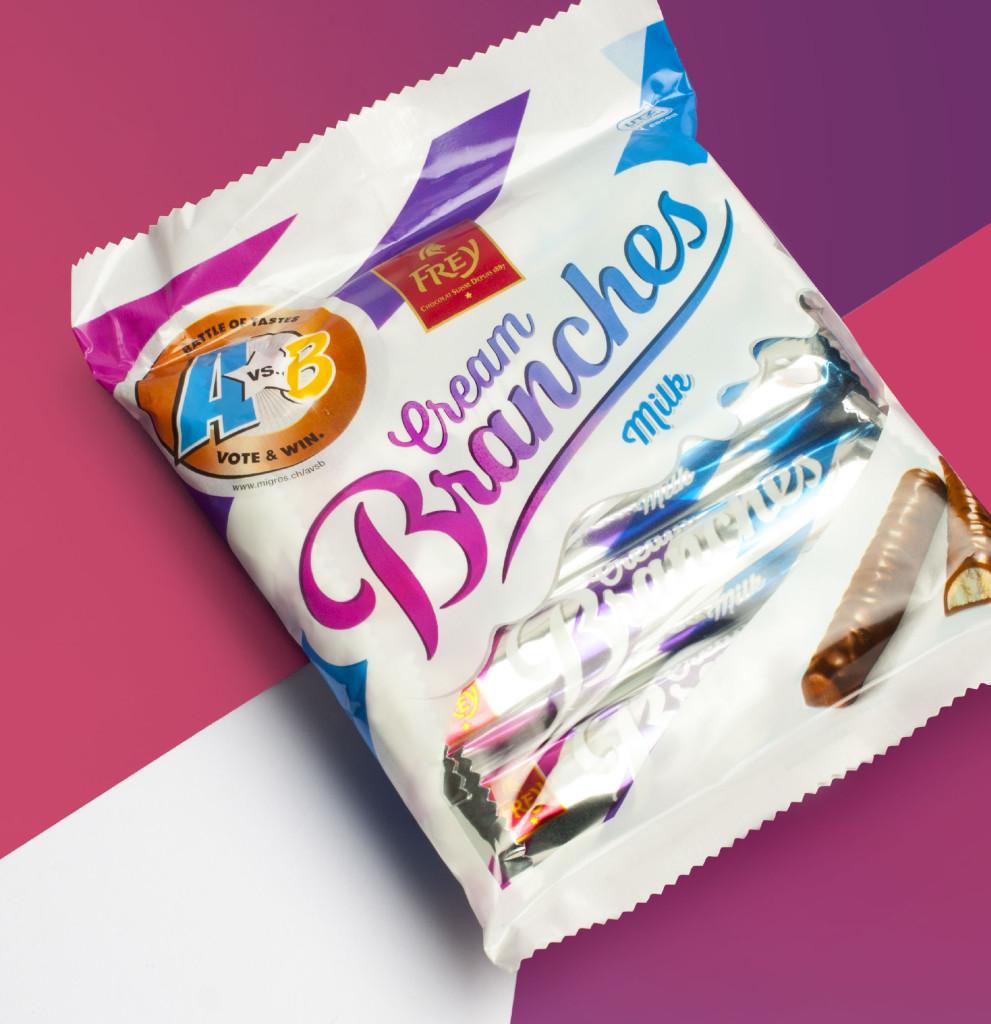 Gallery_Chocolat_Frey_Branches_Cream_Design_Marken_08
