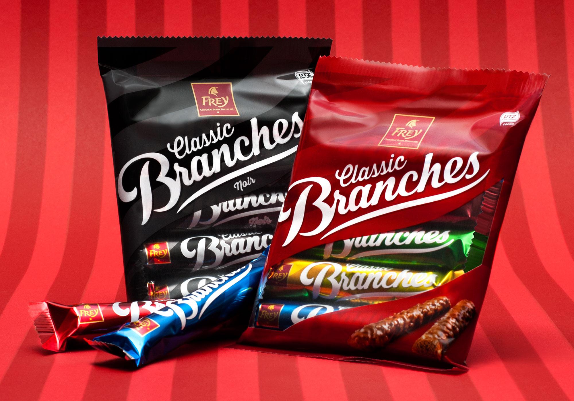Gallery_Chocolat_Frey_Branches_Design_Marken_03B