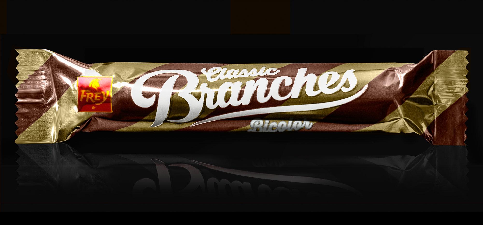 Gallery_Chocolat_Frey_Branches_Design_Marken_14