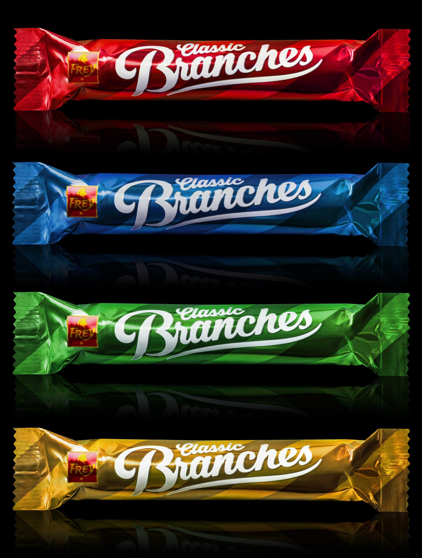 Gallery_Chocolat_Frey_Branches_Design_Marken_15