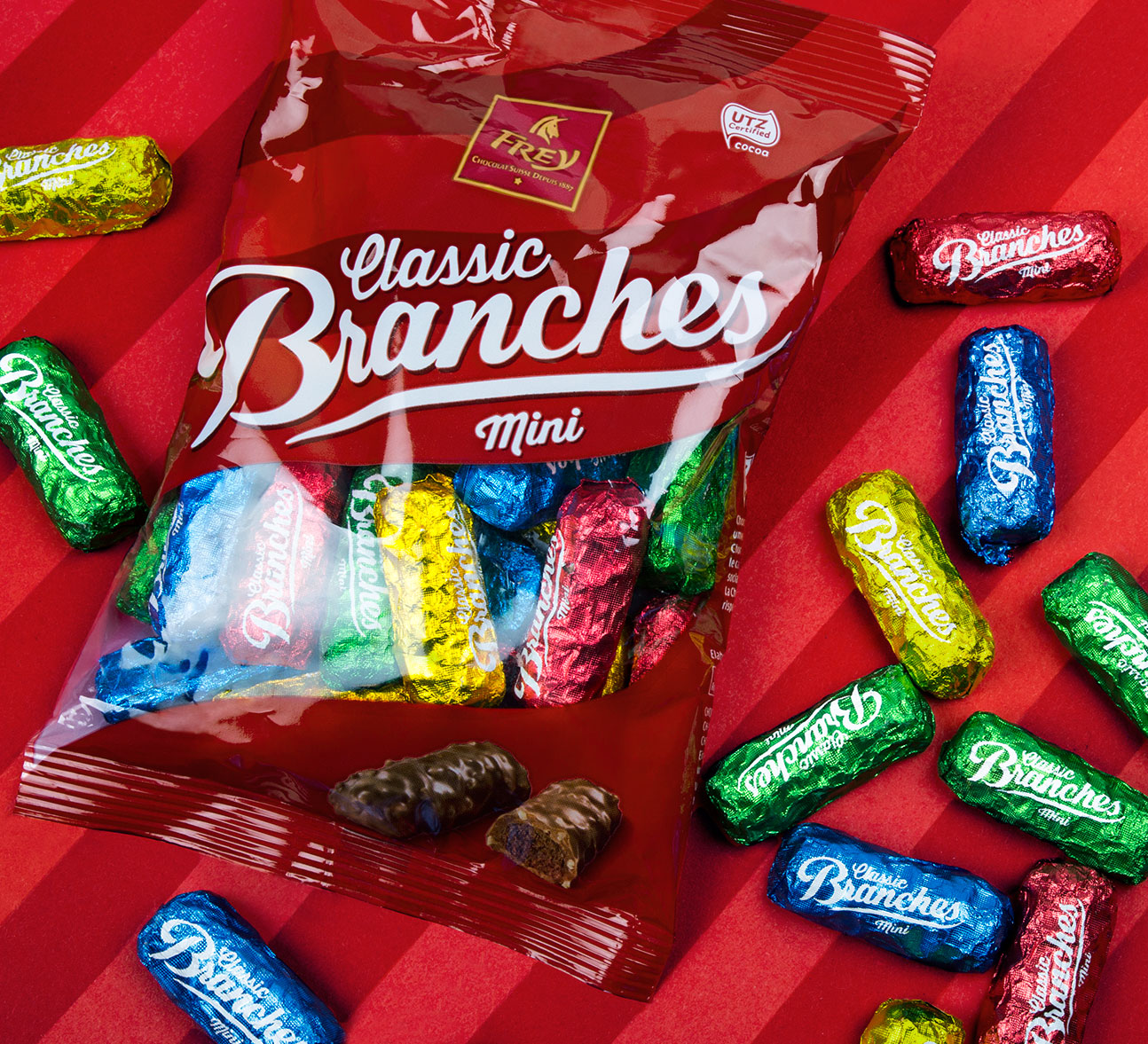 Gallery_Chocolat_Frey_Branches_Mini_Design_Marken_1