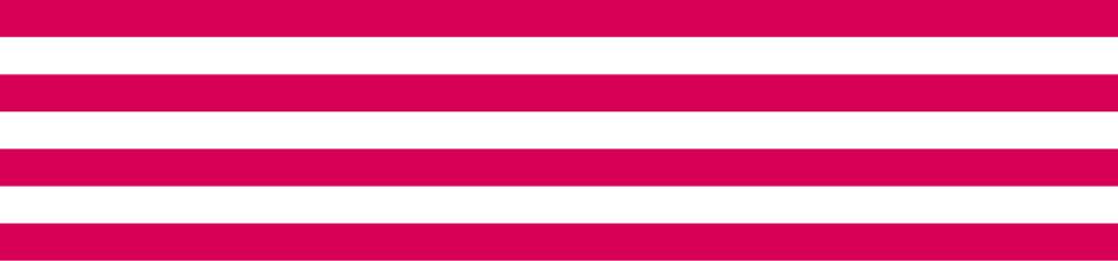 Gallery_Delica_CafeRoyal_Kaffeebohnen_Markendesign_stripe_pink
