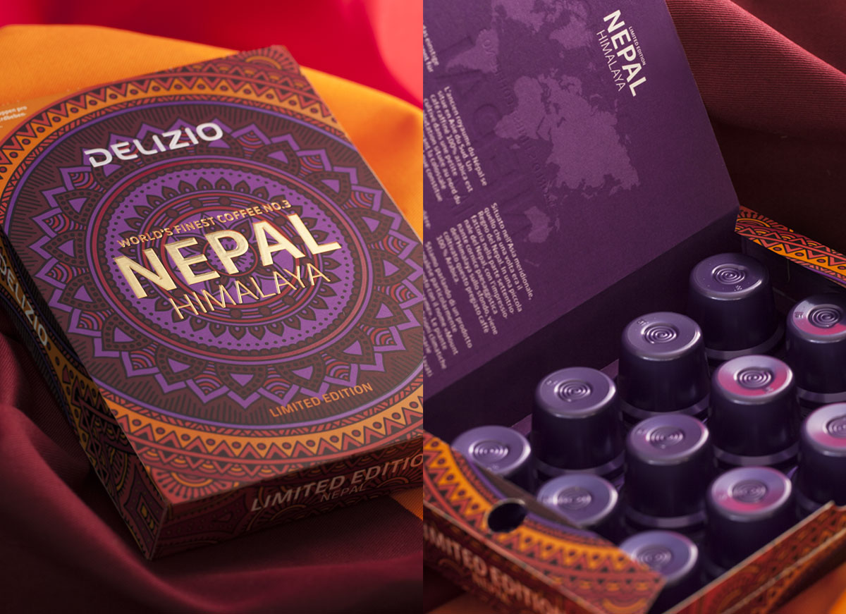 Gallery_Delizio_Kaffee_Nepal_Specialedition_3