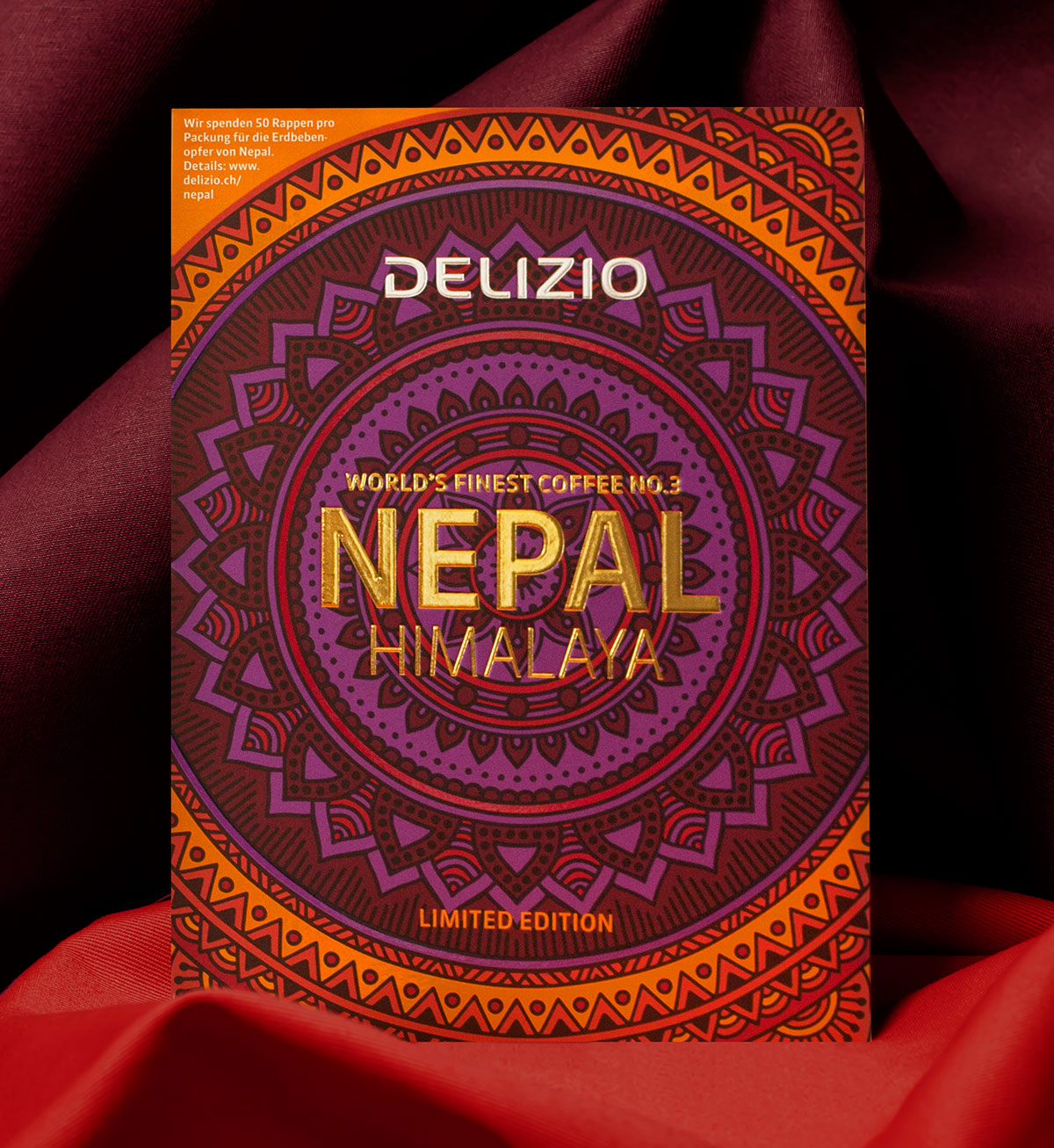 Gallery_Delizio_Kaffee_Nepal_Specialedition_6_NEU