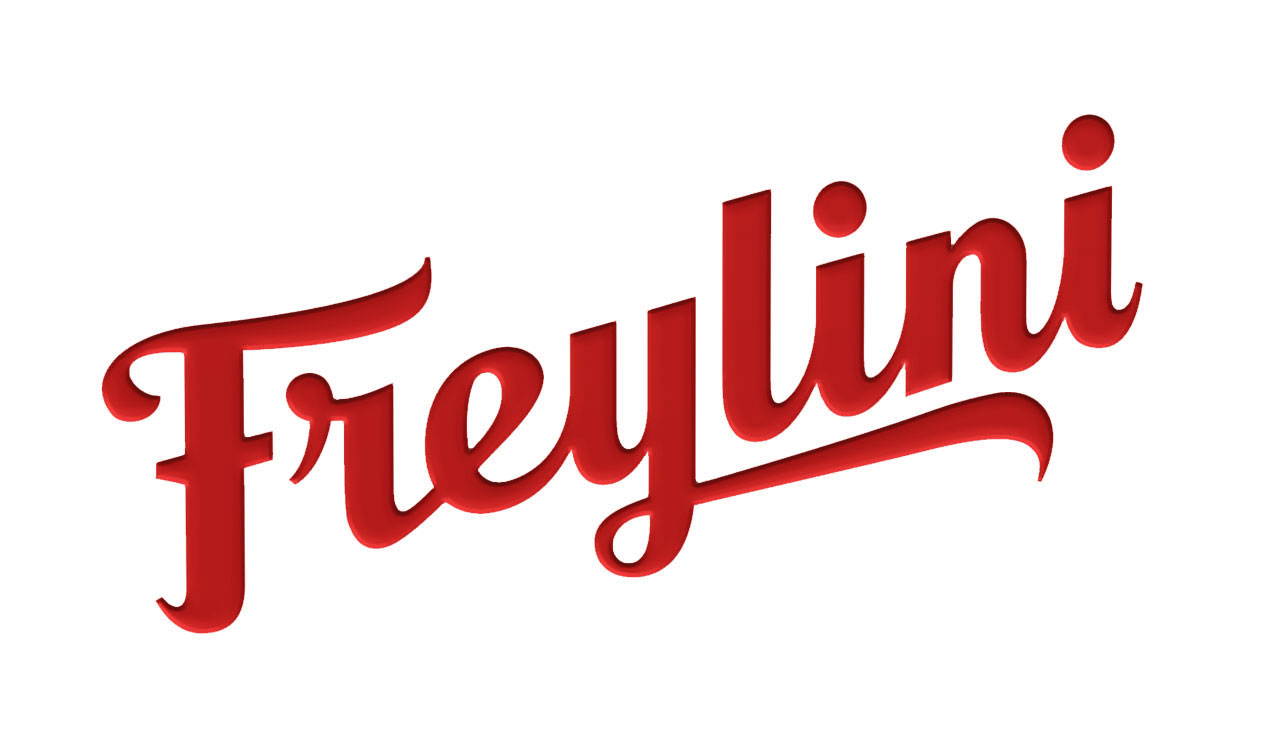 Gallery_Freylini_Chocolat_Frey_Marke_Design_3D