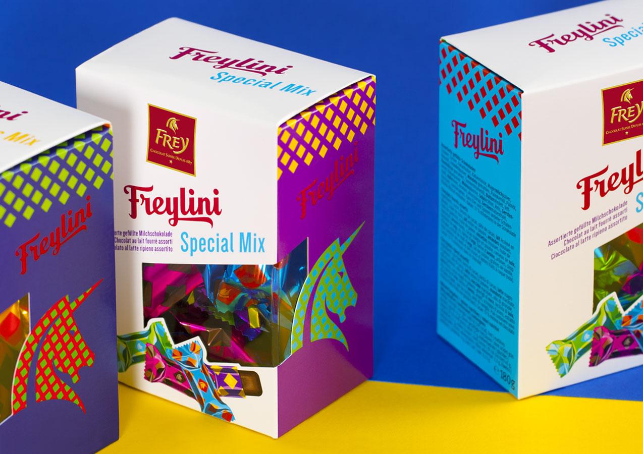 Gallery_Freylini_Chocolat_Frey_Marke_Design_5