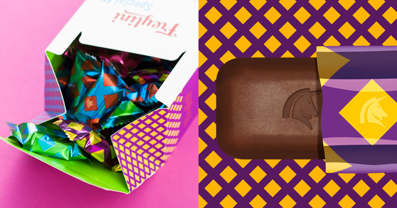 Gallery_Freylini_Chocolat_Frey_Marke_Design_6