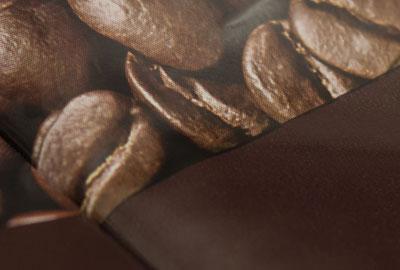 Thumb_Boncampo_Delica_Kaffee_Marke_Design_5