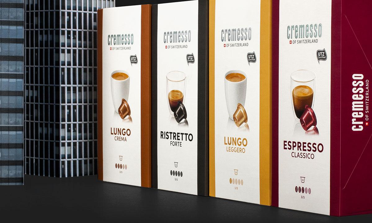 Gallery_Cremesso_Delica_Kaffee_Marke_Design_032