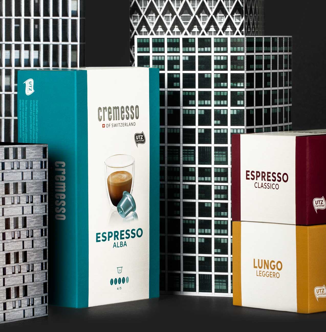 Gallery_Cremesso_Delica_Kaffee_Marke_Design_06A