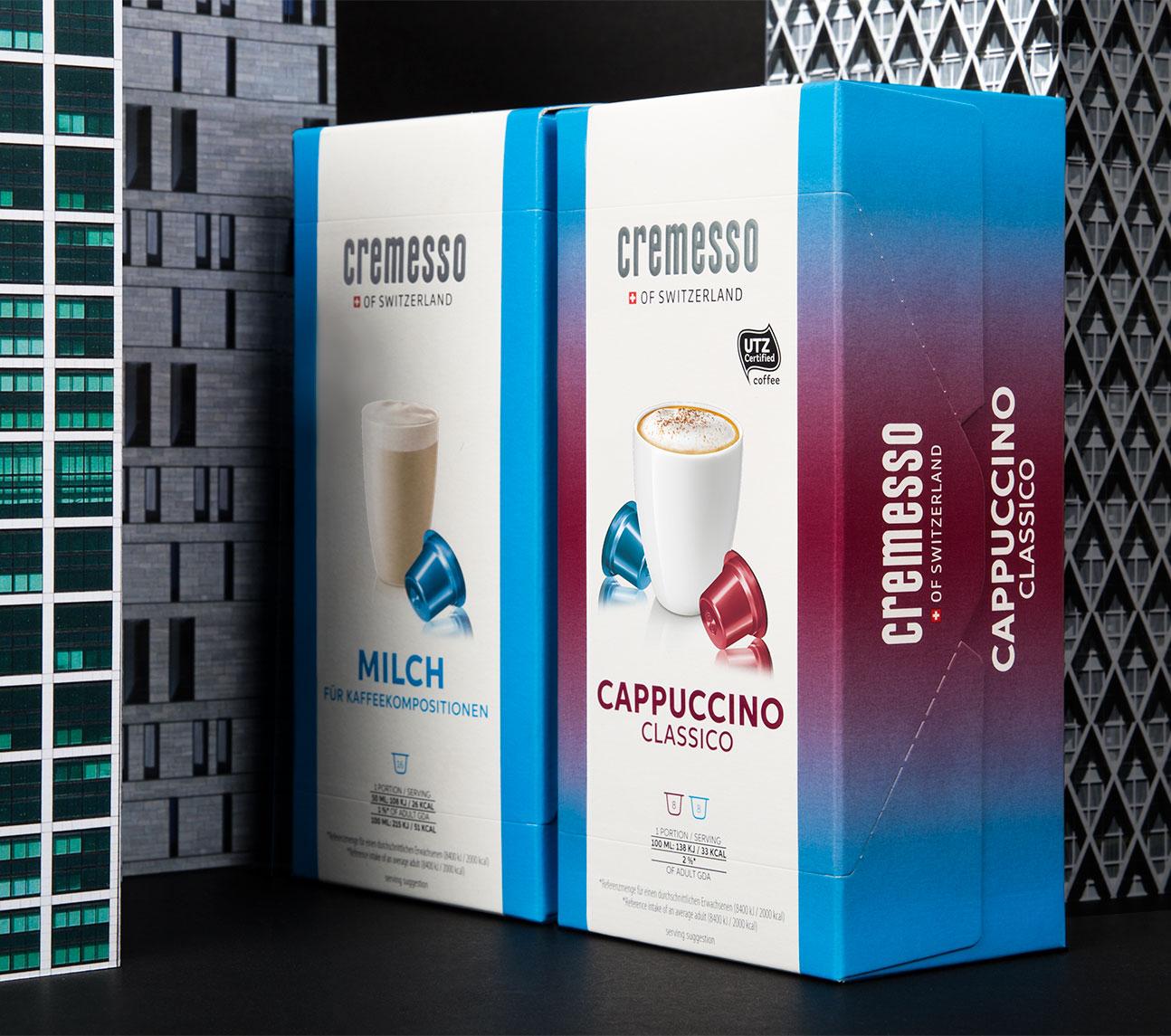 Gallery_Cremesso_Delica_Kaffee_Marke_Design_14