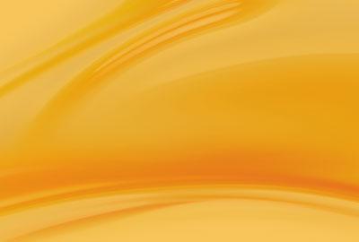 Thumb_Cremesso_Delica_Kaffee_Marke_Design_Swing