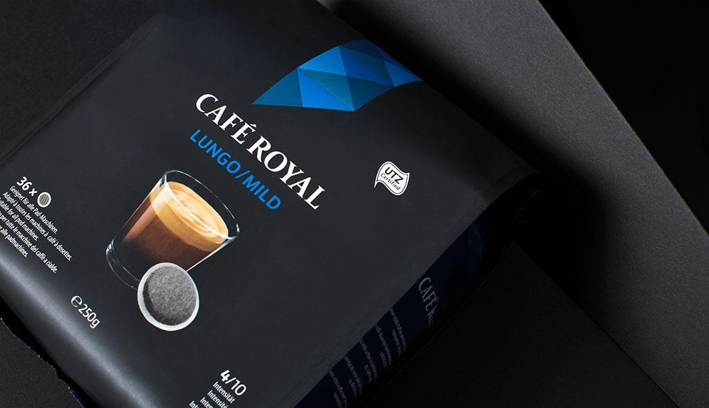 G_Design_Marken_Delica_CafeRoyal_Pads_5