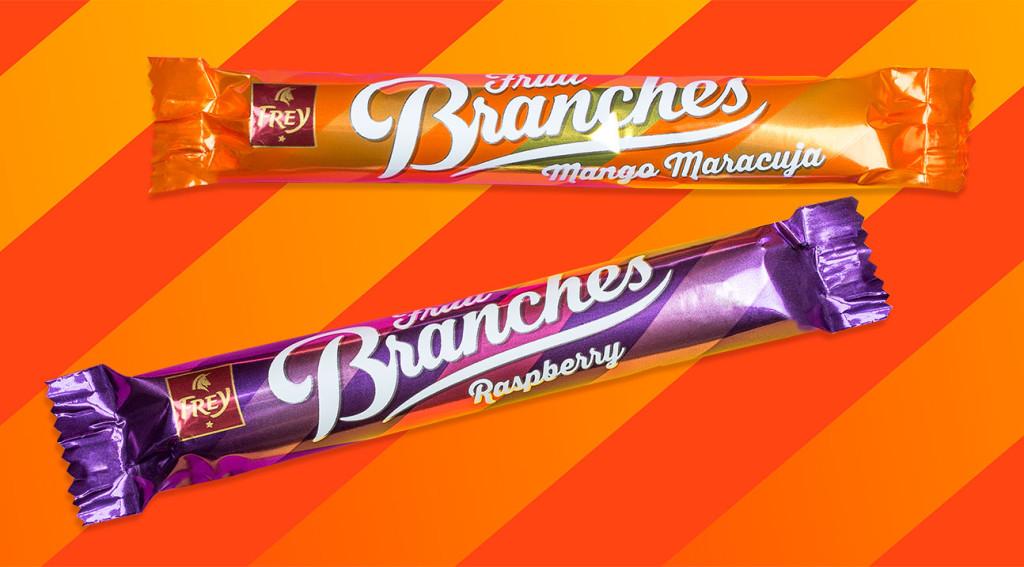 Gallery_Chocolat_Frey_Branches_Fruit_Markendesign_033_def