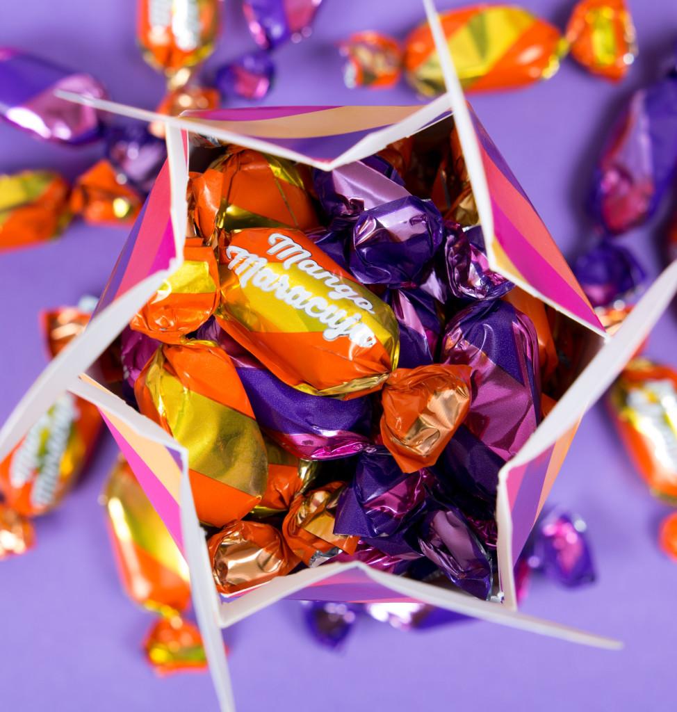 Gallery_Chocolat_Frey_Branches_Fruit_Markendesign_08_def