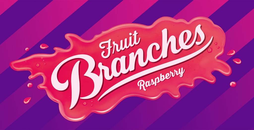 Gallery_Chocolat_Frey_Branches_Fruit_Markendesign_1