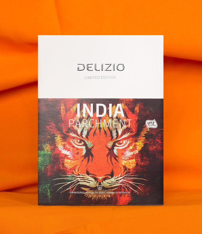 Gallery_Delizio_Kaffee_India_Specialedition_01