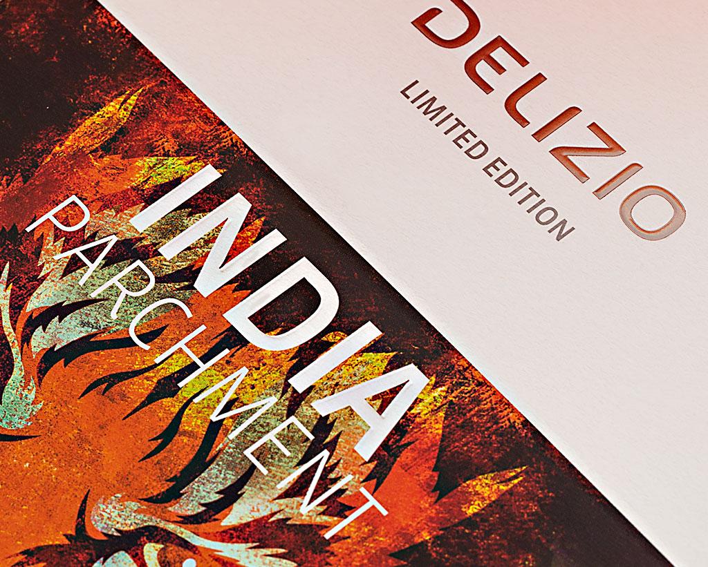 Gallery_Delizio_Kaffee_India_Specialedition_02