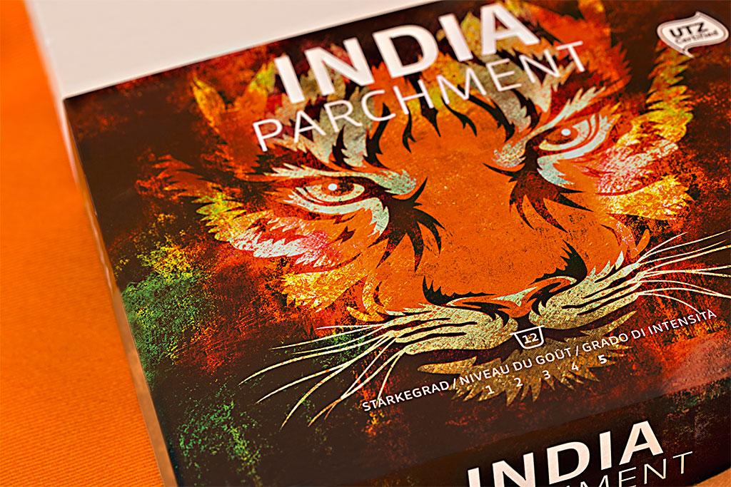 Gallery_Delizio_Kaffee_India_Specialedition_05